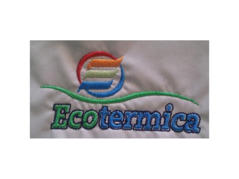 Ecotermica