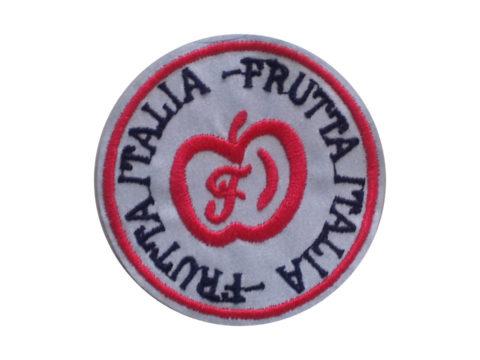 Frutta Italia