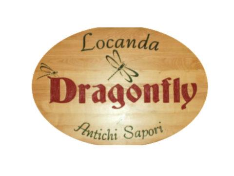 Locanda Dragonfly